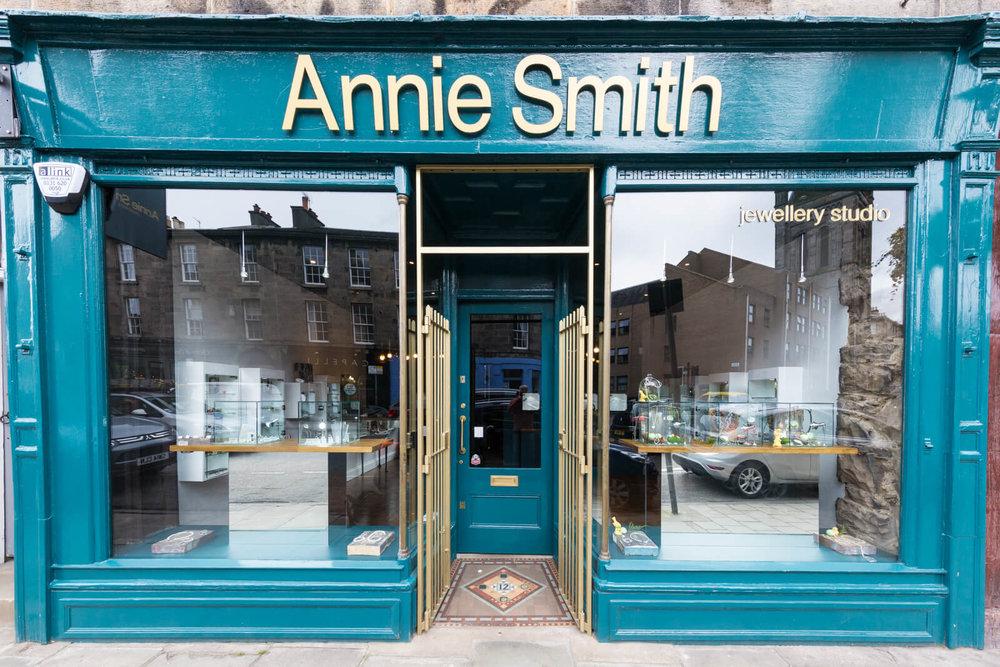 Annie Smith.jpg