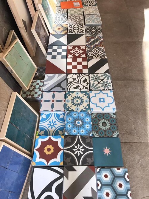 Original Tile Company.jpg