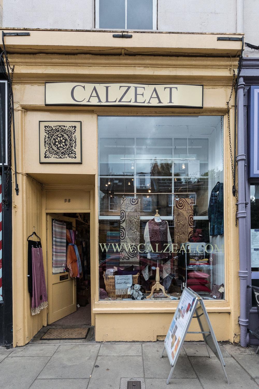 Calzeat_mini.jpg