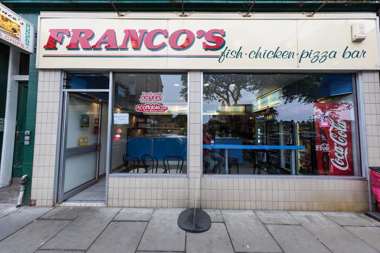 Franco's.jpg