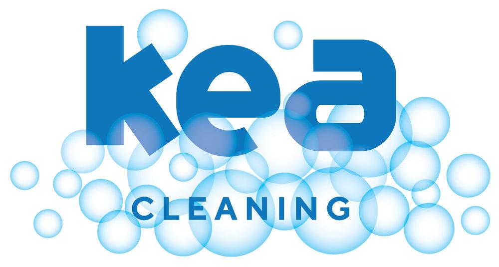 KEA.jpg