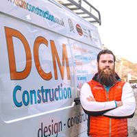 DCM Construction has over 40 years of qualified construction experience and aim to provide a personal and professional service dedicated to exceed your expectations and requirements.
