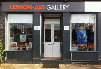 Lennon+Art+Gallery.jpg