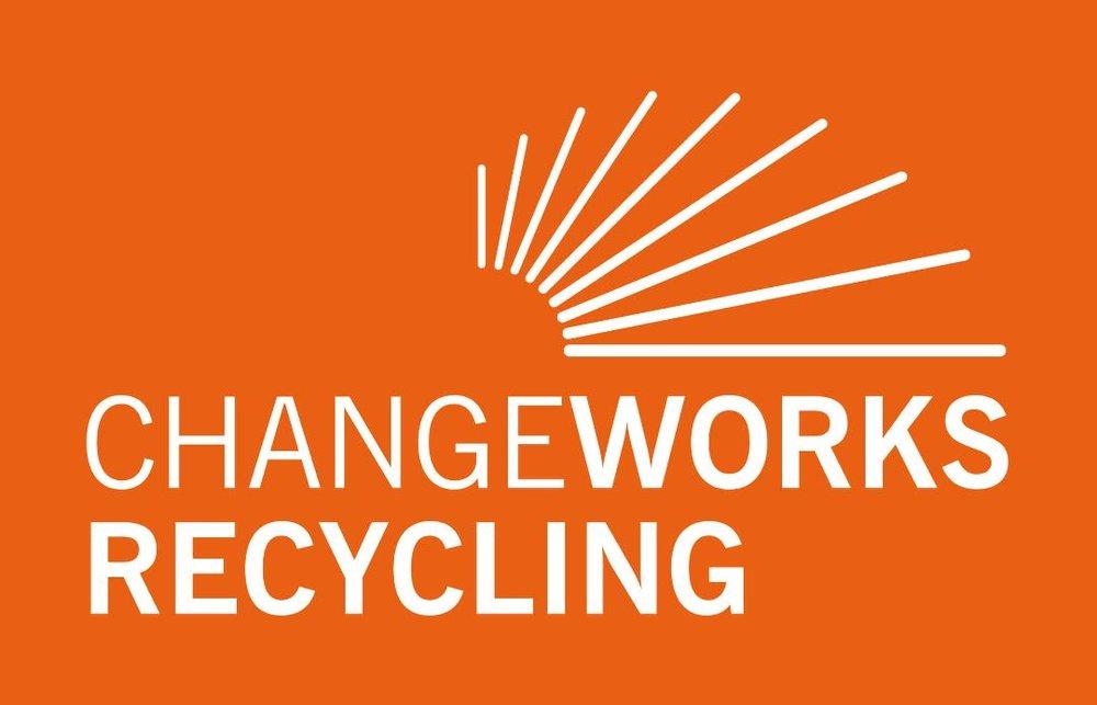 changeworksRecycling2.jpg