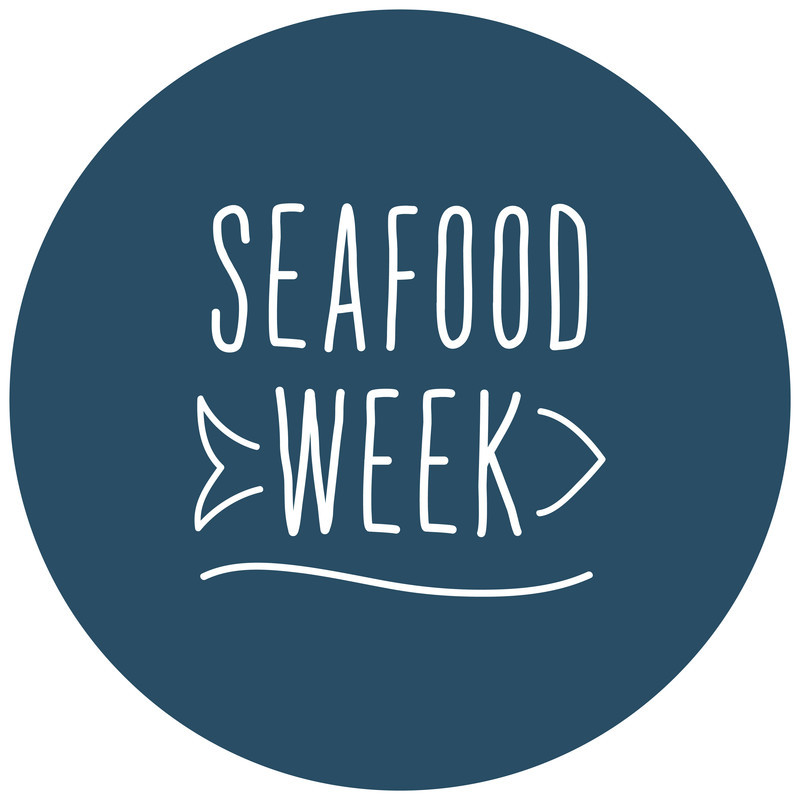 SeafoodWeek-Logo-Artwork-RGB-WhiteBlue.jpg