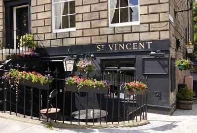 St Vincent_opt.jpg