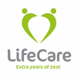 lifecare edinburgh logo.jpg