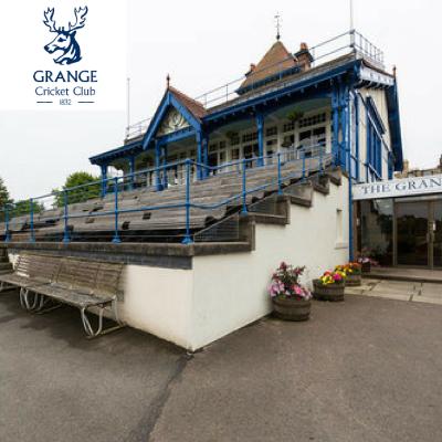 Grange Cricket Club.png