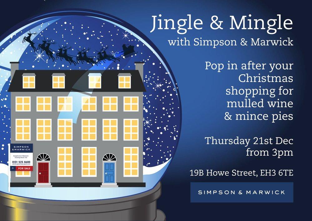 Simpson&Marwick Mulled Wine Christmas Event.jpg