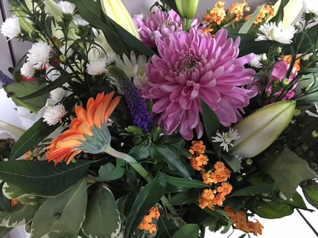 Banks Florist SG Wedding_opt.jpg