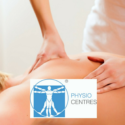 Physio Centres Stockbridge £50 Voucher to win.png