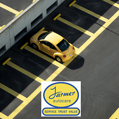 Farmers Autocare_opt (2).png