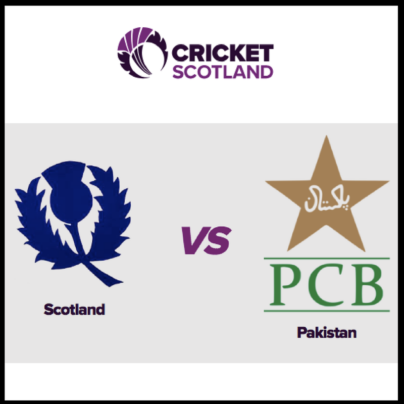 Scotland v Pakistan International Cricket.png