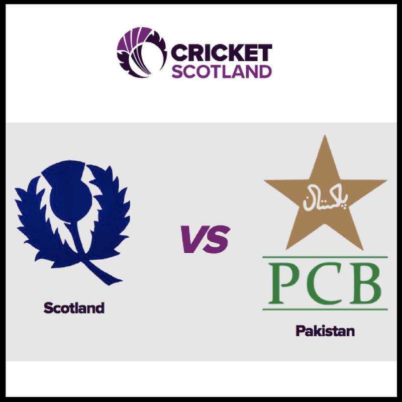Cricket Scotland.png