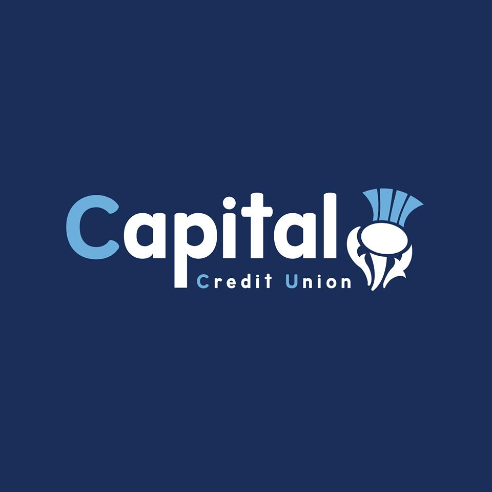 Capital Credit Union.png