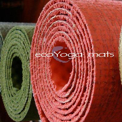 Eco Yoga Mats.png