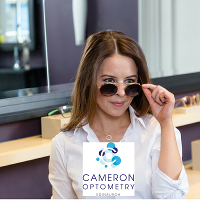 CAMERON OPTOMETRY EVENT.png