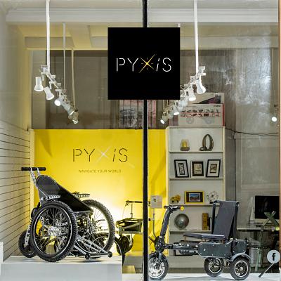PYXIS.png