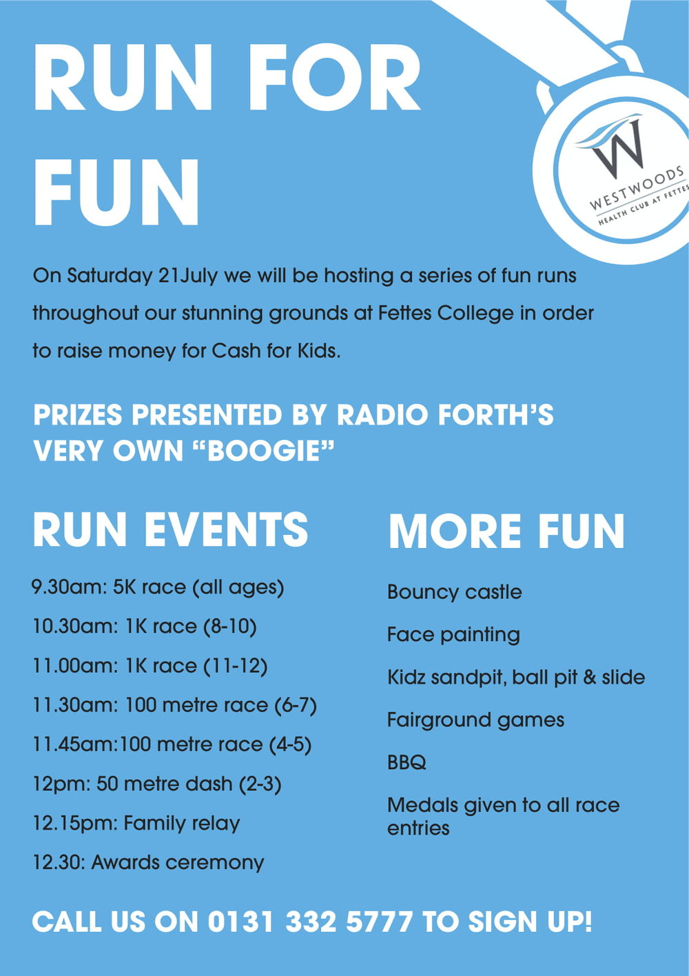 Westwoods Family Fun Runs 21 July 2018.jpg