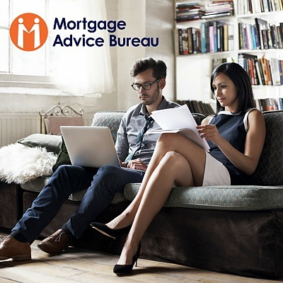 Mortgage Advice Bureau is a leading mortgage network as well as the most recognised intermediary consumer brand, winning over 70 national awards for the quality of its advice and service during the last five years https://www.stockbridgelocal.co.uk/services#/mortgageadvicebureau/