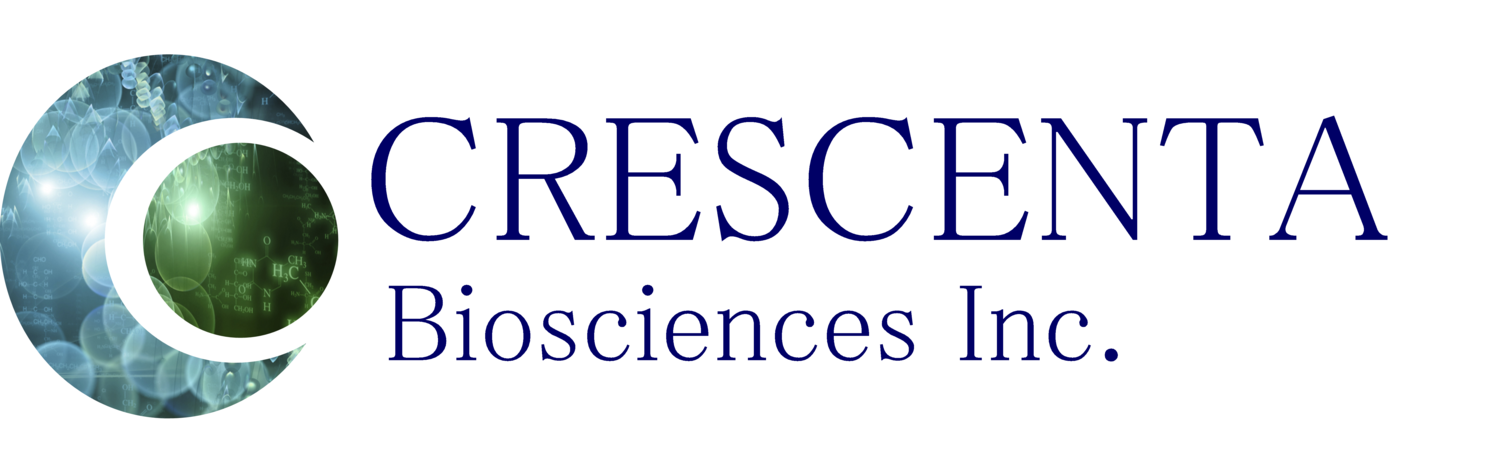 Crescenta Biosciences