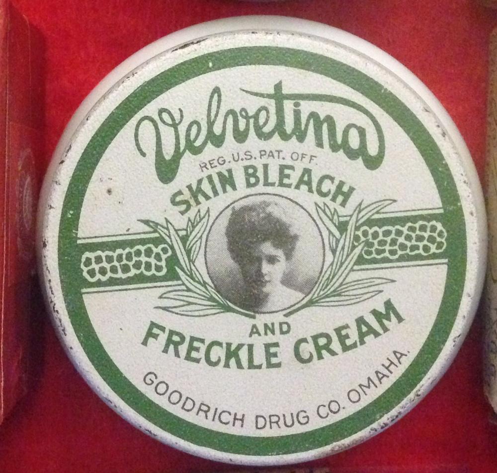 freckle cream.jpg