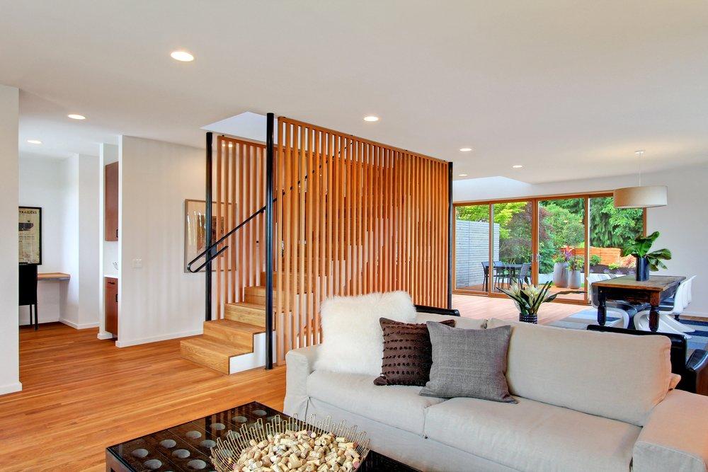 Downstairs - NW.jpg