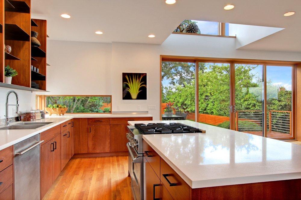 Kitchen - N.jpg