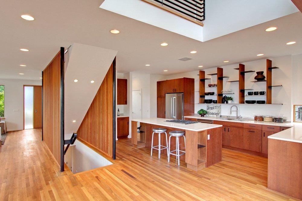 Kitchen - SW.jpg