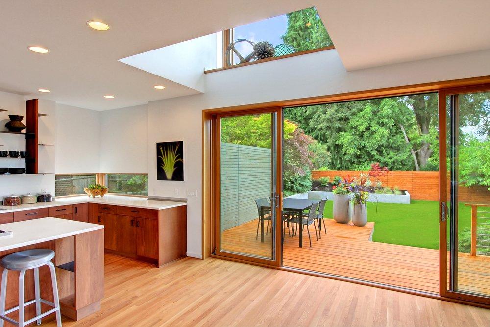 Kitchen-deck - NNW.jpg