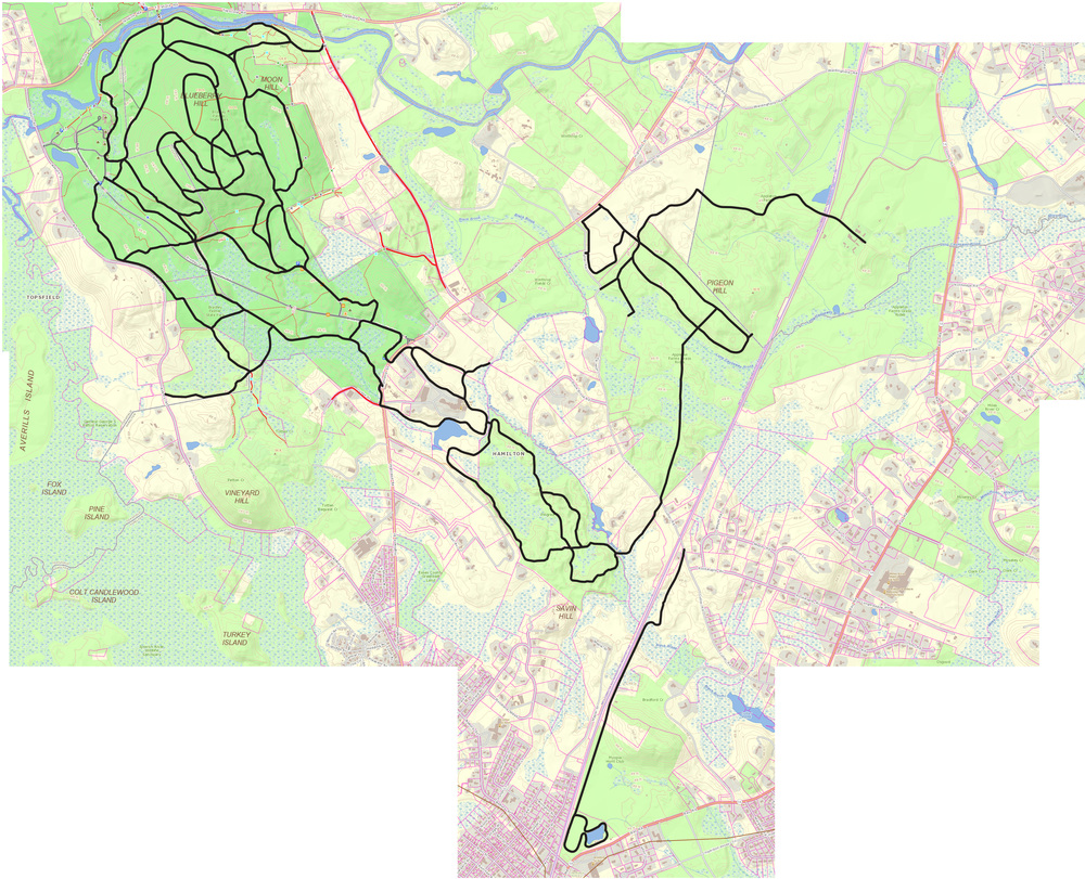 NSNA-Trail-Map.jpg