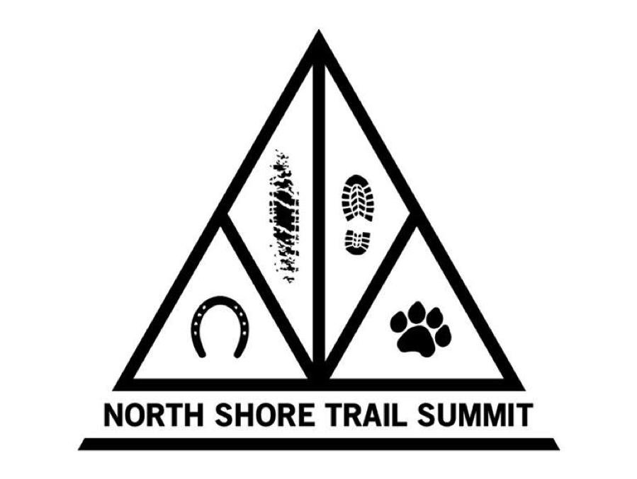 North Shore Trail Summit 2016