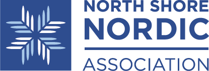 North Shore Nordic Association