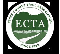 ecta_logo.png