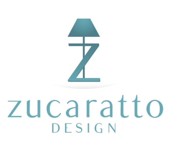 Zucaratto Design