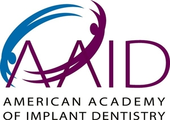 Dr. Peterson is an American Academy of Implant Dentistry Credentialed Implant Dentist.  Why choose a credentialed implant dentist?