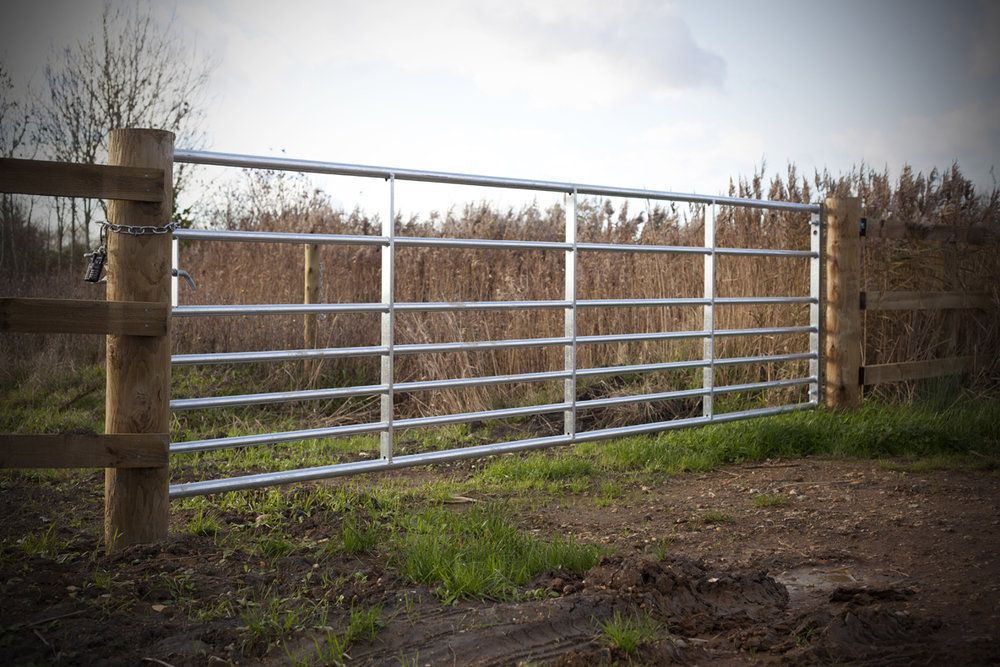 gates-and-fencing-around-a-West-Norfolk-farmhouse9.jpg