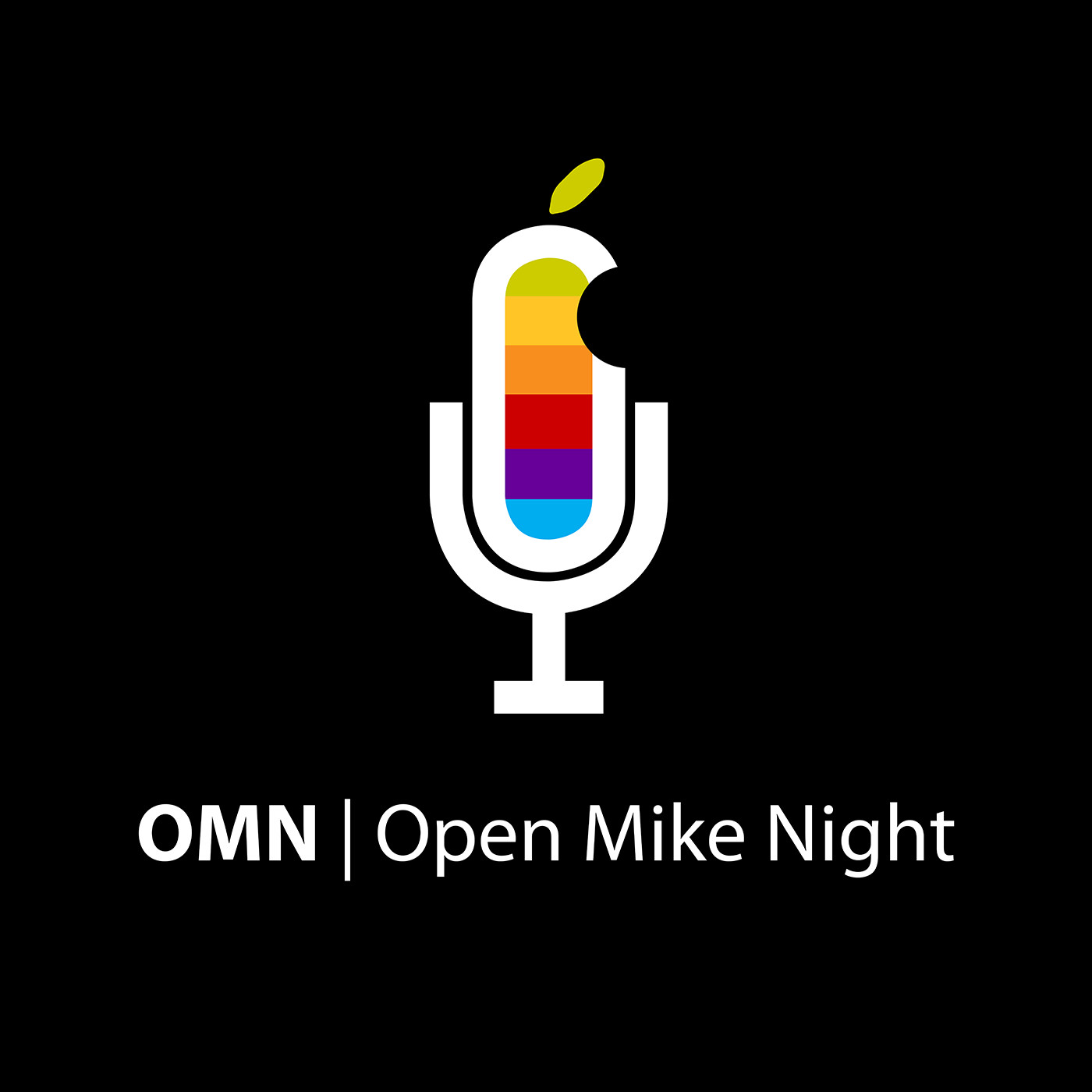 Open Mike Night - 2980 Network