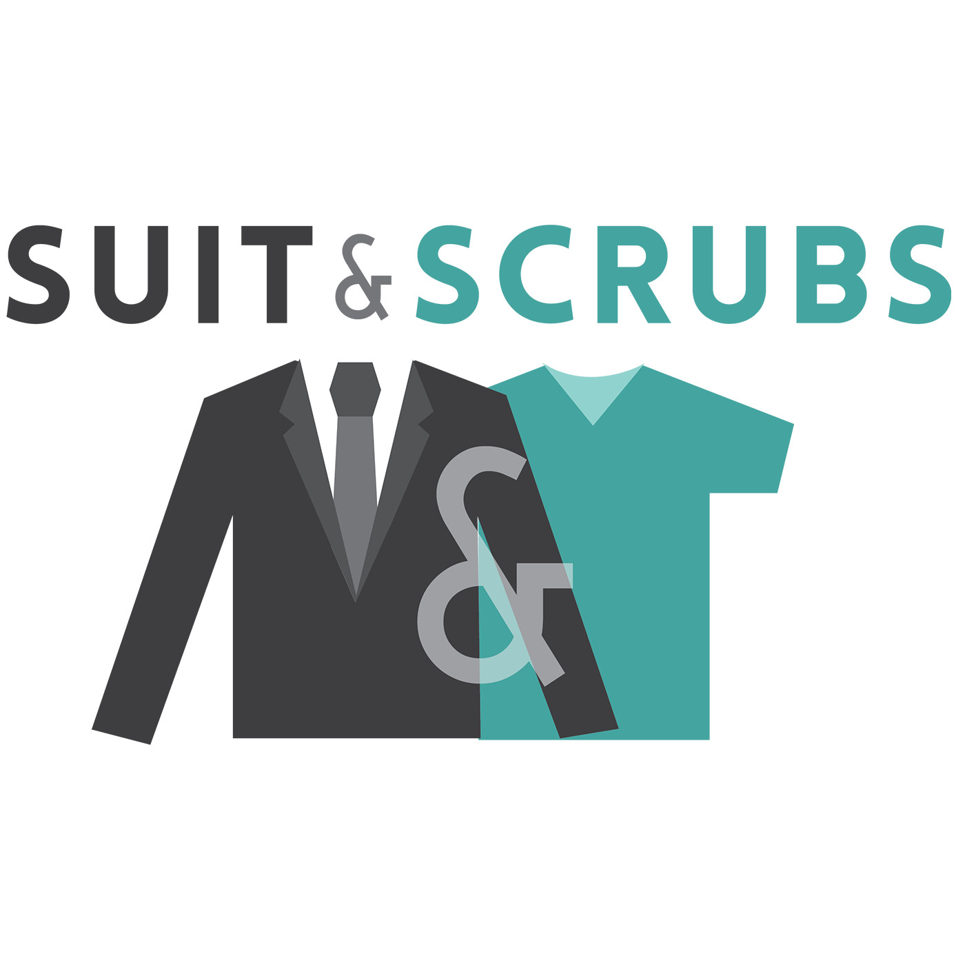 Suit and Scrubs - 2980 Network