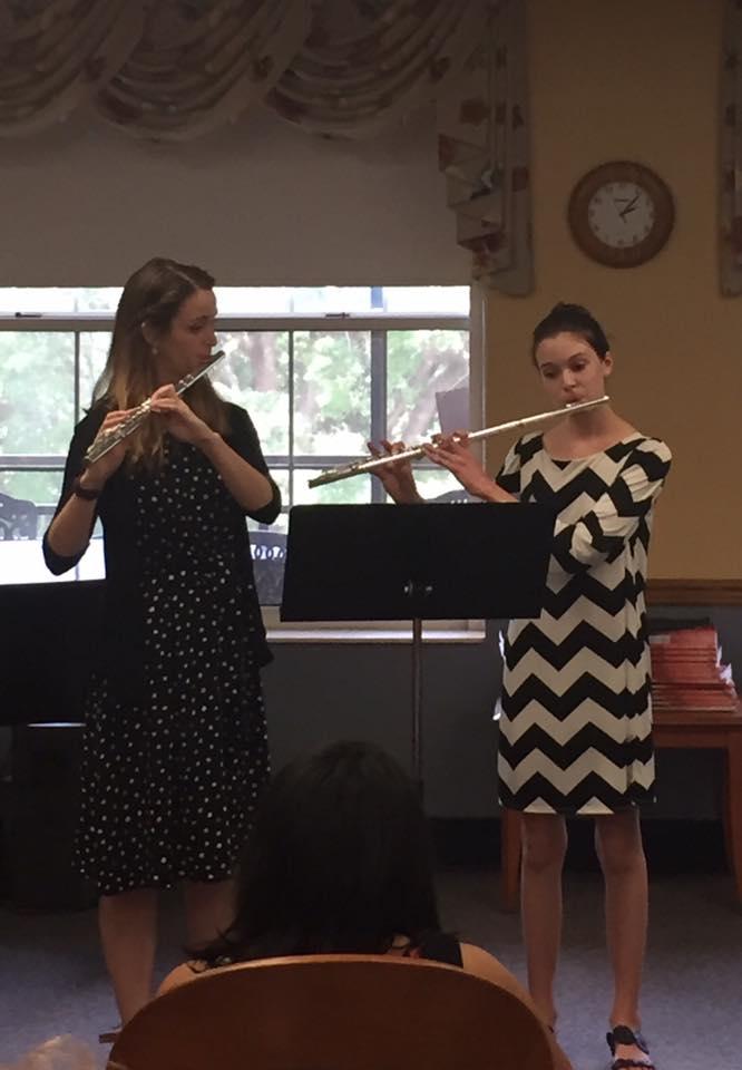 flute lessons in lexington ky.jpg
