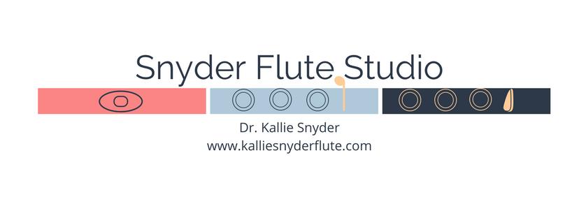 Snyder Flute Studio Lexington KY.png