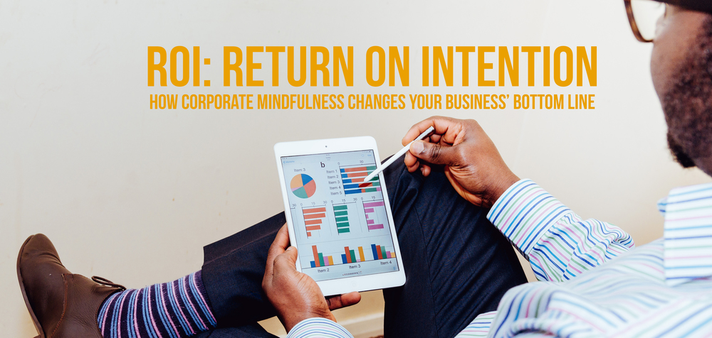 ROI_Corporate_Mindfulness.jpg