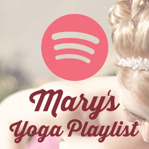 Mary_Bachelorette_Spotify.jpg