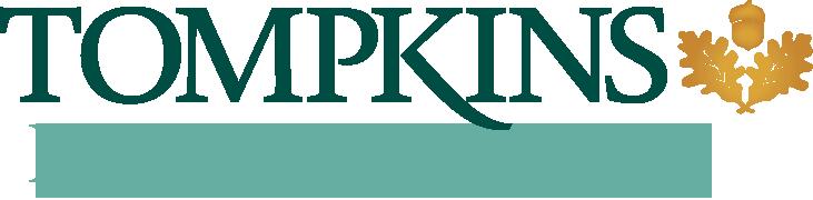 TompIns_logo.png
