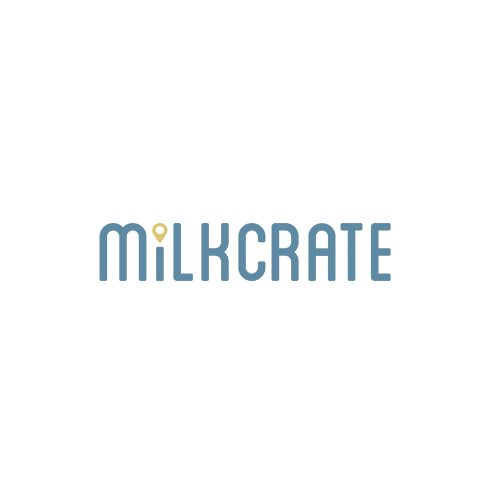 Milkcrate_Square.jpg