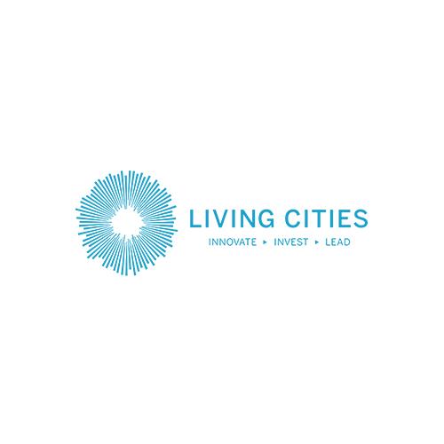 LivingCities_Square.jpg