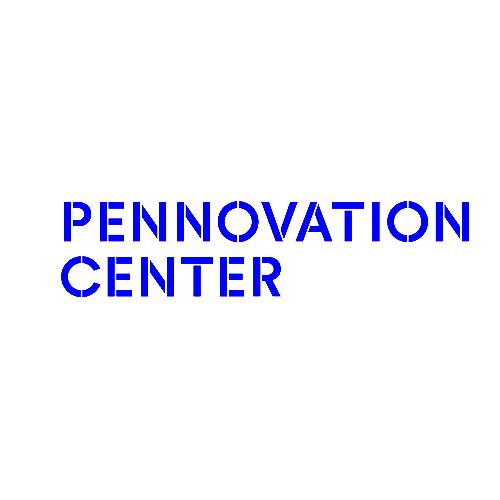 Pennovation_Square.png
