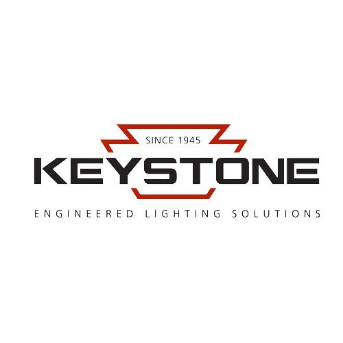 Keystone_Square.jpg