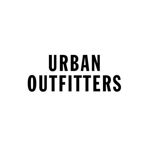 UrbanOutfitters_Square.jpg