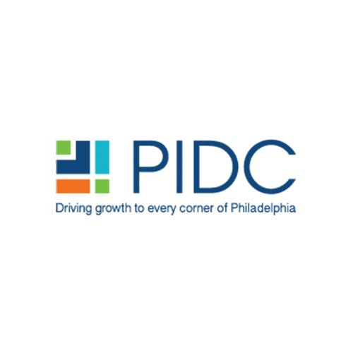 PIDC_Square.jpg